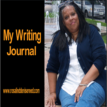 Author-Writing-Journal-Template-1a.png