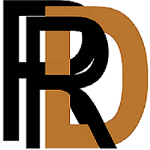 My-Logo-Pixel.png