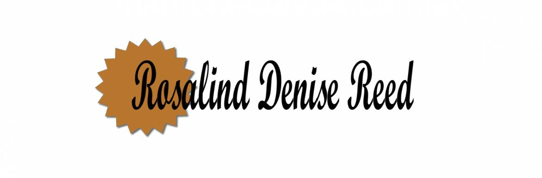 My-Signature-Website-Banner-1.jpg