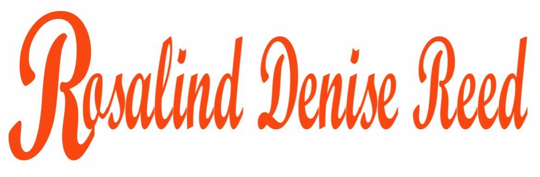 Writers-Web-Page-Logo-3.jpg
